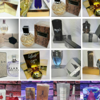 Branded Perfume @ wholesale prices