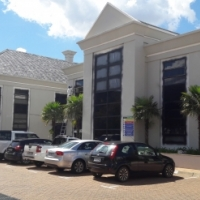 Wedgewood Office Park has commercial office space to let