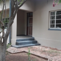 Beautiful, well maintained home for sale in Modimolle / Nylstroom