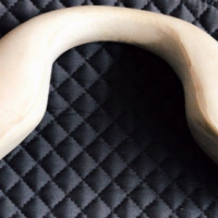 Saddle Arch - Treeless Saddle