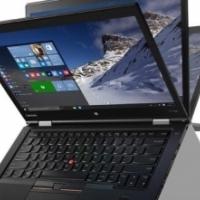 X1Y Core i5-6200U 8GB 256SSD 14.0 FHD TOUCH WIN 10 PRO