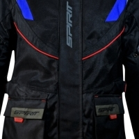 Spirit Motorcycle Jackets and Pants, Leather, Bike Jacket, Ladies jackets, Cordura Trousers