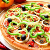 PRIME FAST FOOD PIZZA FRANCHISE FOR SALE IN ROODEPOORT