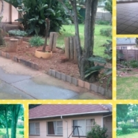 Unique Family home spacious situated next to Schools & Shopping Center in Birch Acress
