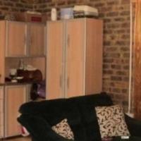 Flat for rent sasolburg