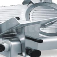 Meat slicer - SL-250ES-10
