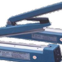 Heat sealers - HSM0300