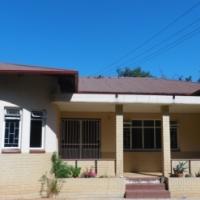 3 Slaapkamer huis te huur in Pretoria-Noord, Koos de la Rey str 143