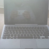 Samsung note book for sale.