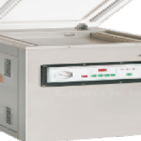 Vacuum packers - DZ-400/2E