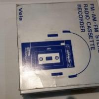Collectors item - Brand new Walkman for sale  Randburg