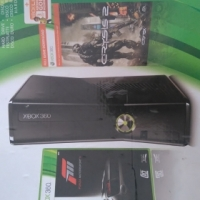 Used, xbox 360 bundle for sale urgent. for sale  Pretoria North