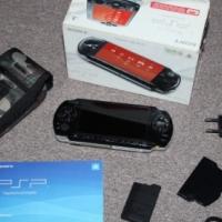Sony PSP slim and lite 3004