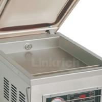Vacuum packers - DZ-400/2F