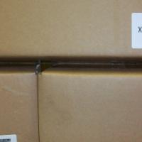 Xerox 5632/5655/5657 Remanufactured Toner