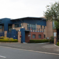 LARGE WAREHOUSE / FACTORY / DISTRIBUTION CENTRE TO LET IN CORPORATE PARK SOUTH, MIDRAND!