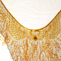 BELLY DANCE BELT