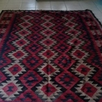 Carpet – Kilim for sale.