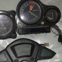 Honda VFR 400 Spares