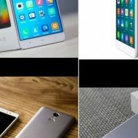 Brand new Xiaomi Redmi Note 3 pro