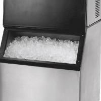 Ice Maker / Ice Machine SM-450 450KG/DAY