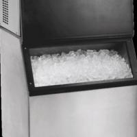 Ice Machine / Ice Maker SM150 150kg PER 24Hrs