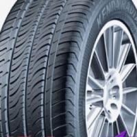 """155/65/13"""" Kenda Tyres"""