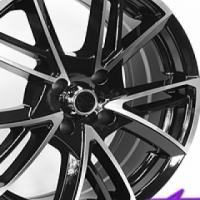 "17"" MM 1601 4/108 Alloy Wheels"