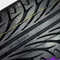 """205-65-15"""" Kenda Tyres"""