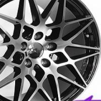 """19"""" MM 1862 5/120 Narrow & Wide Wheels"""
