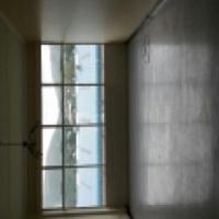 Heimershoff flat to rent