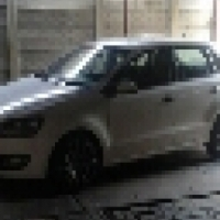 Volkswagen Polo 6 for sale