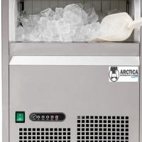 Ice Maker / Ice Machine SM26S 26kg/Day