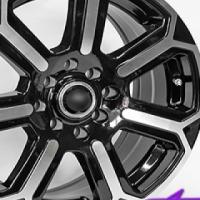 "15"" MM 1641 4/100 & 4/114 Alloy Wheels"