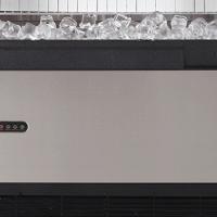 Ice Maker / Ice Machine SM80S 80kg/Day