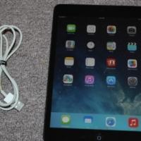 Apple iPad mini 1, Wifi + 3G tablet