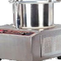 Sausage filler - SF260