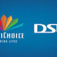 QUICK DSTV INSTALLATION CALL-0630029148