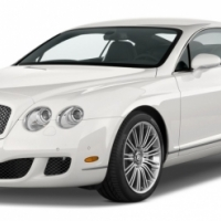 Bently Continental GT Flying Spur Air Shocks for Sale on Exchange