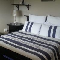 Stunning 2 bedroom, 1 bathroom duplex for sale in Greenstone