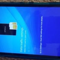 Sony C3 Dual Sim  cellphone