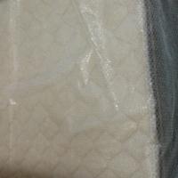 Special on Sertapedic Tiara 3/4 107cm base set Sale. Save R1100