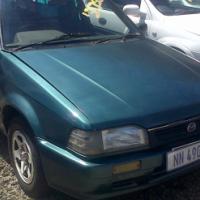 Ford Bantam for R 38 000
