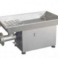 Mincer Butcherquip No 32 - Stand Only