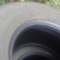 Dueler H/T  Bridgestone tyres te koop