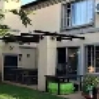 House in Annlin for sale