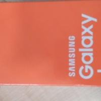 Samsung J500 brand new