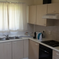 Lonehill 2 bedroom 2 bathroom apartment