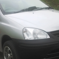 """ PRICE REDUCED "" 2013 Tata Indica 1.4 LGI with Aircon"