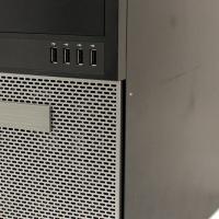 Dell Optiplex GX790 Intel i3 Tower PC 1 Year Warranty & Free Delivery